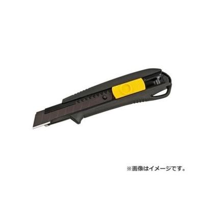 タジマ(Tajima) ドライバーカッター L560 DC-L560BBL 4975364110138 [金切鋏 カッター タジマカッター]