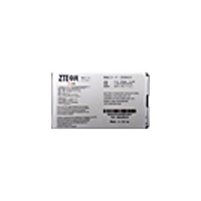 SoftBank 「ソフトバンク純正」 Pocket WiFi SoftBank 303ZT用 電池パック ZEBAU1