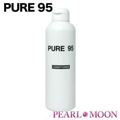 パーミングジャパン PURE95コンディショナー 300ml