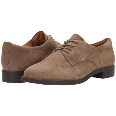 イージー スピリット ユニセックス 靴 革靴 フォーマル Rania