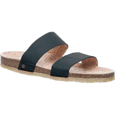 ベアパウ レディース サンダル シューズ Bearpaw Women's Lilo Sandal