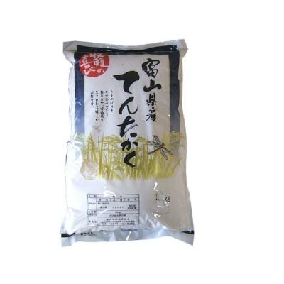 【送料無料】令和2年度産  富山県産てんたかく お米 10kg 送料無料【同梱可能】