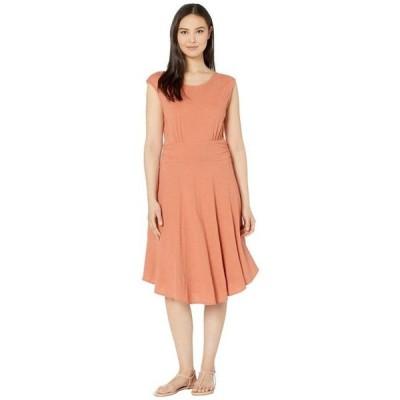 プラナ ユニセックス スカート ドレス Jola Dress