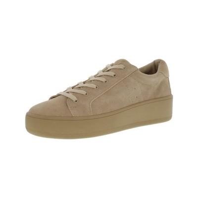 スニーカー スティーブマデン Steve Madden Women's Bertie Suede Ankle-High Fashion Sneaker