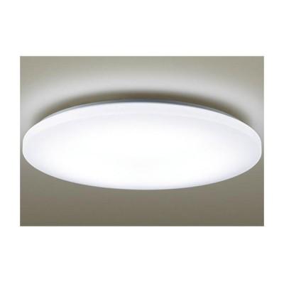 PANASONIC LGC41120 [洋風LEDシーリングライト (~10畳/調色・調光) リモコン付き]