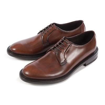 ORTIGNI (オルティーニ) 51-3201 Brown ブラウン SALE
