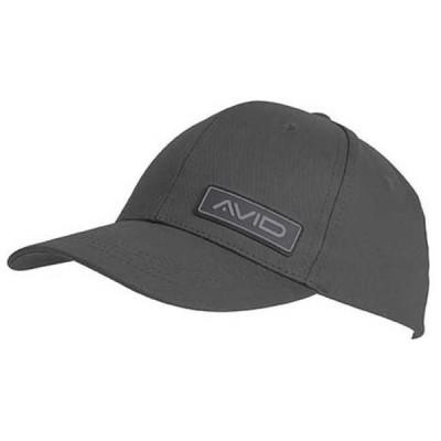 レディース ウェア 帽子 Baseball