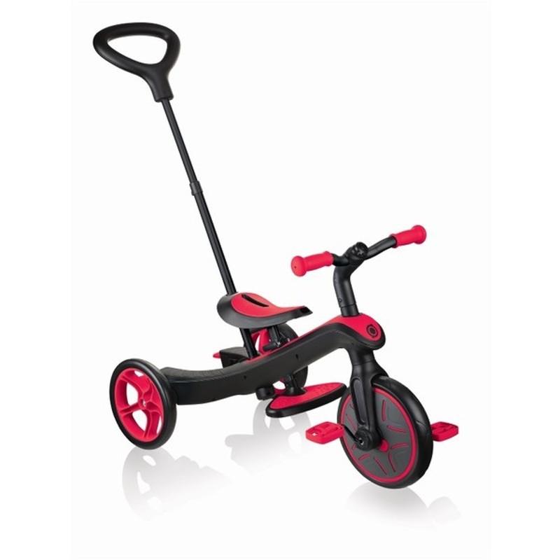 三輪車 赤ちゃん 本舗