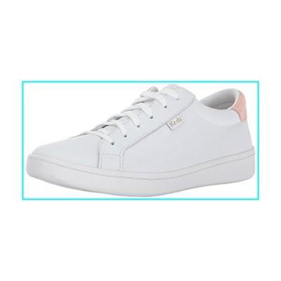 [Keds] レディース WH56857 カラー: ホワイト