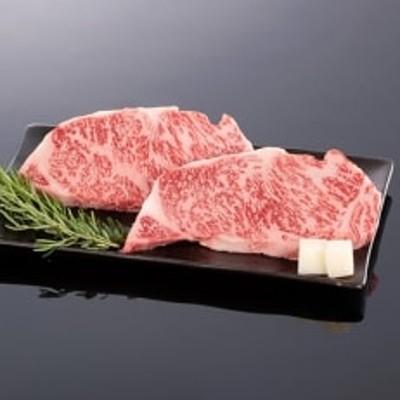 紀州和華牛 ロースステーキ 約500g