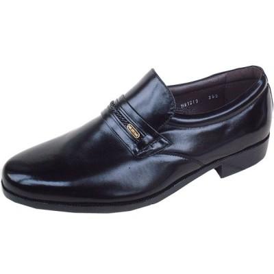紳士革靴 ミスターブラウンMB1249 4E  41712491