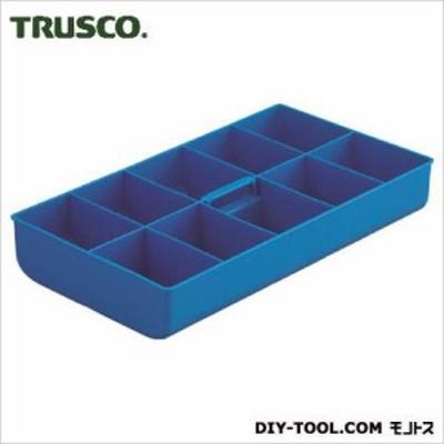 トラスコ(TRUSCO) 中皿トレー350X195X55 350 x 295 x 55 mm PT36