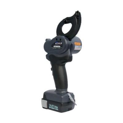 泉 充電式ケーブルカッター (1台) 品番:REC-LI33