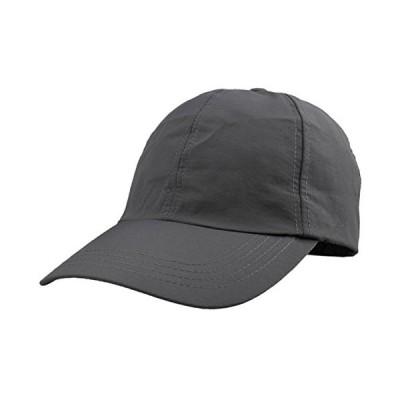 squaregarden ベースボールキャップ 帽子 ランニング ゴルフキャップ スポーツ 日よけ 速乾 軽量 超薄型