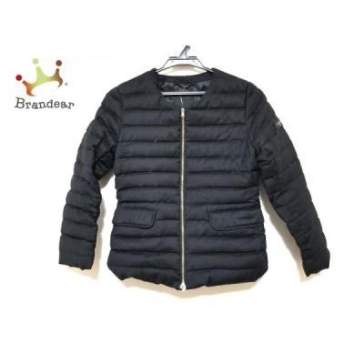 タトラス TATRAS ダウンジャケット サイズ01 S レディース - LTA19A4648 黒   スペシャル特価 20210314