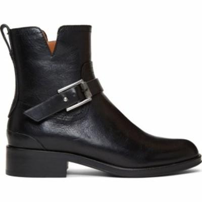 ラグandボーン rag and bone レディース ブーツ シューズ・靴 black abel moto boots