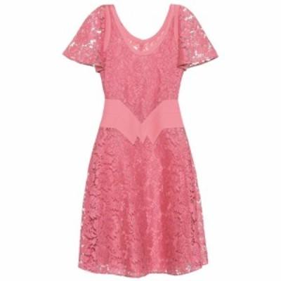 ヴァレンティノ Valentino レディース ワンピース ワンピース・ドレス Lace dress I