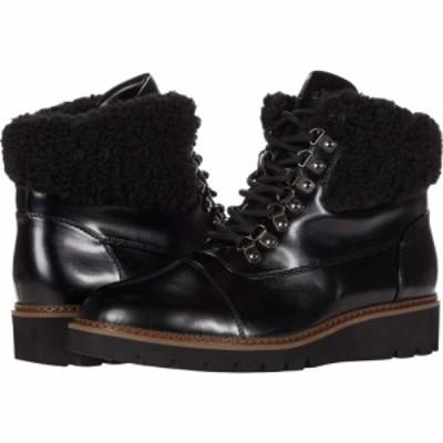 エアロソールズ Aerosoles レディース ブーツ シューズ・靴 Alden Black