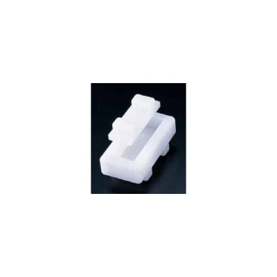SUMIBE/住べテクノプラスチック  耐熱抗菌 バッテラ/関西 KBTIN