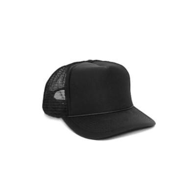 CALIFORNIA OUTFITTERS / 【OTTO】 Hi CROWN MESH CAP MEN 帽子 > キャップ