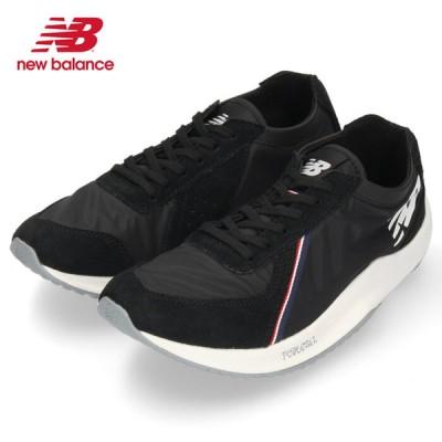 ニューバランス レディース メンズ スニーカー new balance MSCMP2 SC Black ブラック 741733 ワイズD カジュアルシューズ セール
