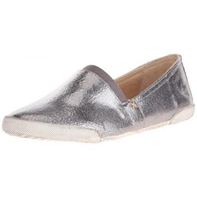 フライ レディース ブーツ FRYE Women's Melanie Slip-on Fashion Sneaker