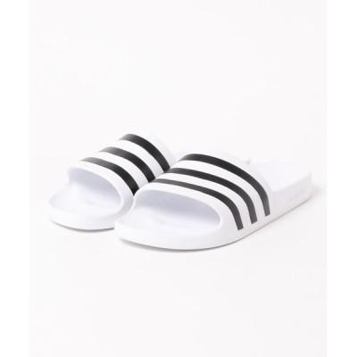 Ranan / adidas(アディダス)/シャワーサンダル(スポーツサンダル) MEN シューズ > サンダル