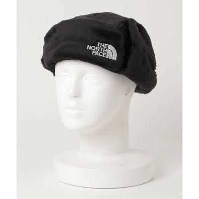 帽子 キャップ THE NORTH FACE ザ・ノース・フェイス ヒム フリース キャップ HIM FLEECE CAP