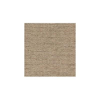 東リ 壁紙(クロス)のりなしタイプ1mカット販売 92.4cm巾x1m WVP9033 0