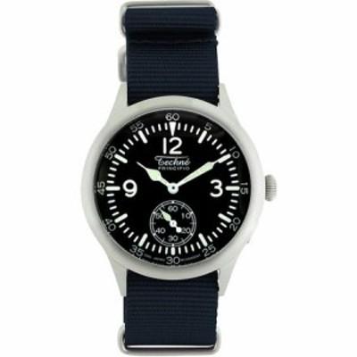 テクネ 腕時計 Merlin 246 Watch