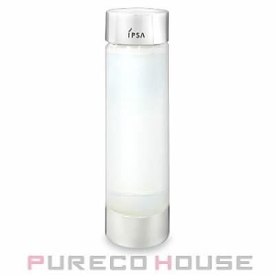 IPSA (イプサ) リファイニングローション (拭き取り化粧水) 150ml