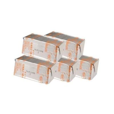 よつ葉 発酵バター(食塩不使用) / 450g×5個セット TOMIZ/cuoca(富澤商店)