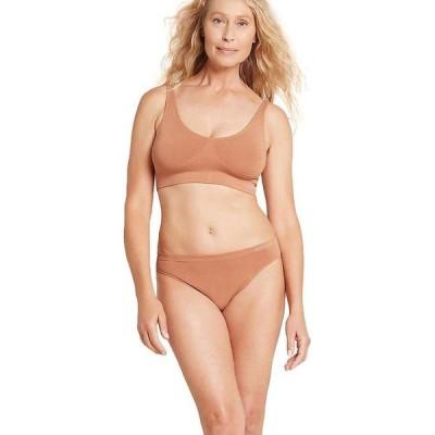 ボディー Boody レディース ショーツのみ インナー・下着 Classic Bikini Nude