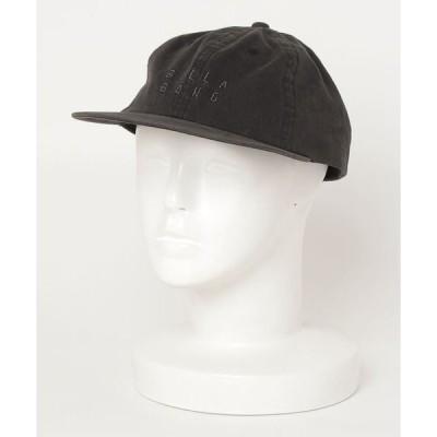 帽子 キャップ BILLABONG/ビラボン キャップ BB011-905