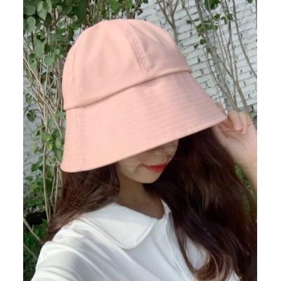 ZealMarket/SFW / バケットハット WOMEN 帽子 > ハット