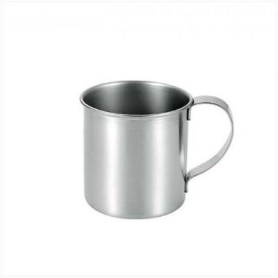 SUS・ga(サス・ガ) ステンレスマグカップ270ml(ミラー仕上げ) SUS-SA270 (APIs)