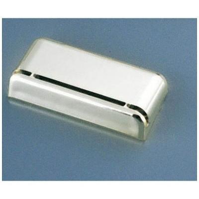 光 PS カード立(5ヶ入) PCG-52 ゴールド <PKCR601>