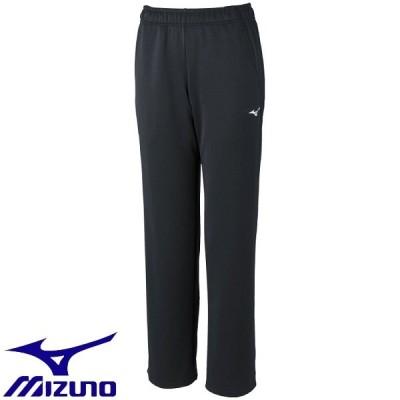 ◆◆ <ミズノ> MIZUNO ウォームアップパンツ(ウィメンズ) 32MD0310 (09:ブラック) スポーツウェア