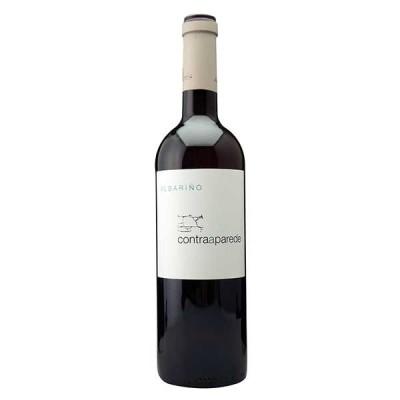 アデガ エイドス コントラアパレーデ 750ml スペイン リアス バイシャス 白ワイン 稲葉