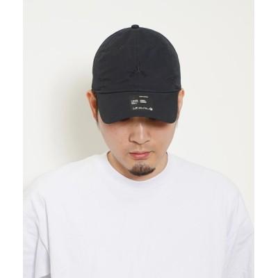 Styles / NIKE JORDAN H86 JM CAP DC3673-010/100 MEN 帽子 > キャップ