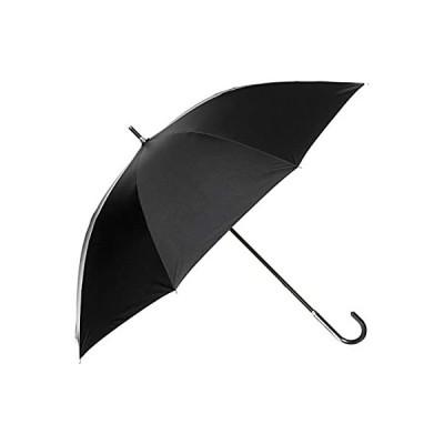 [ムーンバット] [estaa] エスタ 晴雨兼用傘 BEAUTY SHIELD(ビューティーシールド) UV 遮熱・遮光 ショート傘 無地 レディー