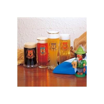 ふるさと納税 浜松市 HAMAMATSU BEER はままつビール 330ml 4種6本セット