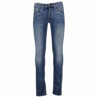 pepe-jeans ペペ ジーンズ ファッション 男性用ウェア ズボン pepe-jeans track-l34