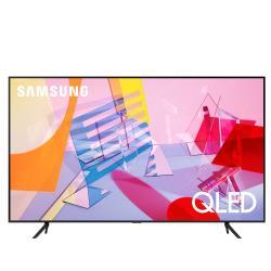 分享送500元★(含運無安裝)三星43吋QLED 4K電視 QA43Q60TAWXZW