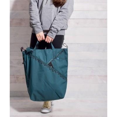 トートバッグ バッグ 【63】【KLATTERMUSEN(クレッタルムーセン)】Baggi 3.0 Bag