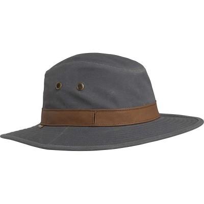 サンデー アフタヌーン Sunday Afternoons メンズ ハット 帽子 Lookout Hat Flint
