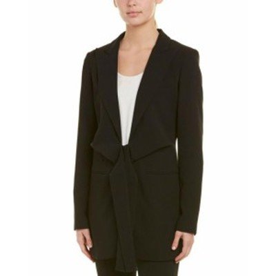 Blazer ブレザー ファッション 衣類 Donna Karan Blazer