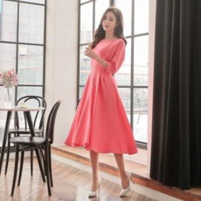 大きいサイズ パーティードレス 大きいサイズ 結婚式 ドレス お呼ばれ ワンピース 20代 パーティ お出かけ フォーマル 大きいサイズ 大人