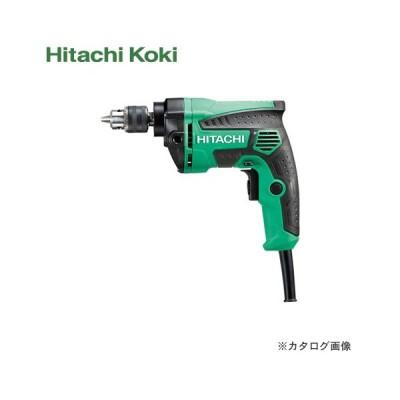 HiKOKI(日立工機)変速ドリル D10VH2