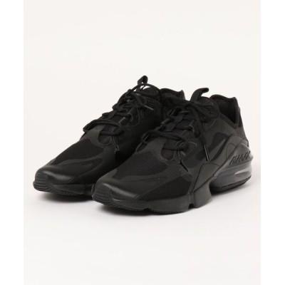 Parade ワシントン靴店 / 【NIKE】 AIR MAX INFINITY 2(エアマックス インフィニティ2)CU9452 MEN シューズ > スニーカー